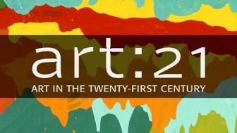 PBS art:21 articles