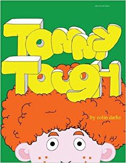 Tommy Tough